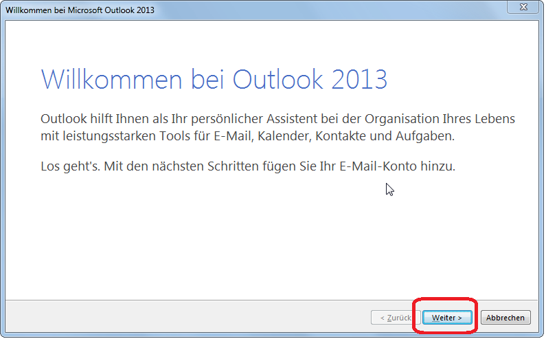 Outlook2013Auto-01.png